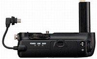 Nikon WT-3 WLAN-Adapter (VAK155AA)