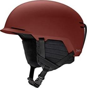Smith Scout Helm oxide (E0060331V)