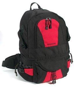 Cullmann Ranger Comfort plecak (94605/94606)