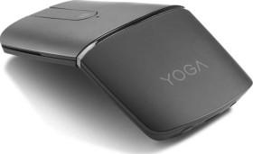 Lenovo Yoga Mouse black, Bluetooth (GX30K69572)