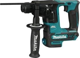 Makita HR166DZ 10.8 V CXT Sans Balai Rotatif Marteau Unité Nue