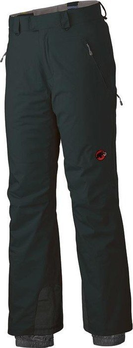new arrival d9aed 4091e Mammut Sella Skihose (Herren) ab € 137,54