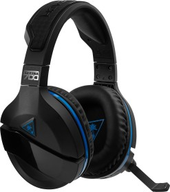 Turtle Beach Ear Force Stealth 700 for PS4