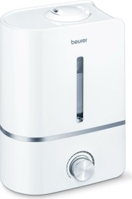 Beurer LB 45 Luftbefeuchter (68107)