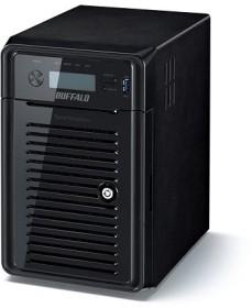 Buffalo Terastation 5600 24TB, 2x Gb LAN (TS5600D2406)