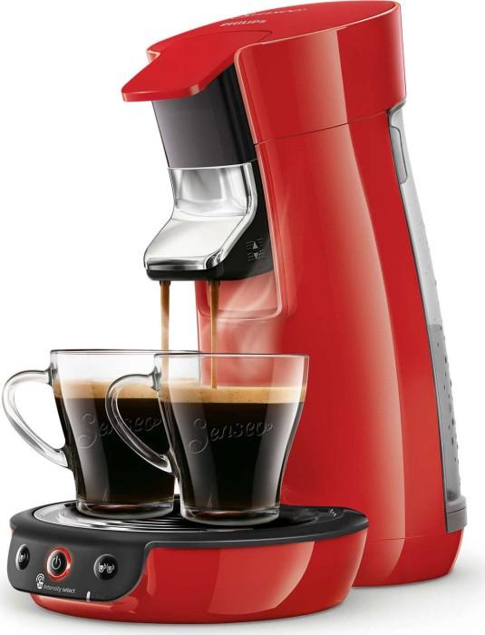 Philips HD6563/80 Viva Café