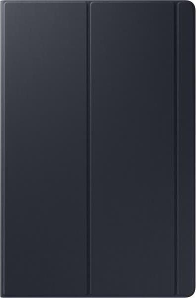 Samsung EF-BT720 Book Cover für Galaxy Tab S5e schwarz (EF-BT720PBEGWW)
