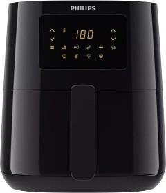 Philips HD9252/90 Airfryer Essential Heißluft-Fritteuse