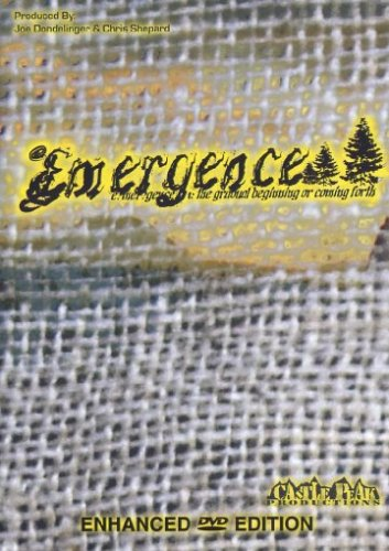 Snowboard: Emergence -- via Amazon Partnerprogramm