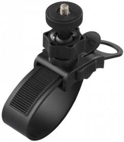 JVC MT-RB001 tube clamp