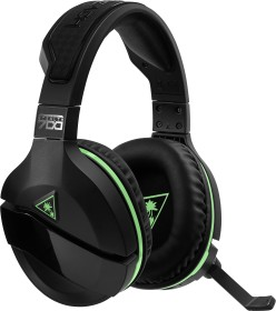 Turtle Beach Ear Force Stealth 700 for Xbox One