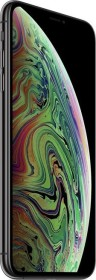 Apple iPhone XS Max 64GB with branding