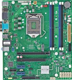 Fujitsu D3417-B2/D3417-B21 (S26361-F5110-V140)