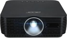 Acer B250i (MR.JS911.001)
