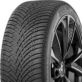 Berlin Tires All Season 1 245/65 R17 107T
