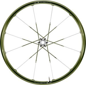 CrankBrothers Sage 2 Wheelset