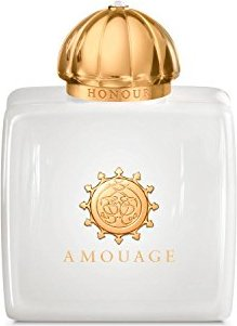 Amouage Honour Woman Eau De Parfum 100ml -- via Amazon Partnerprogramm