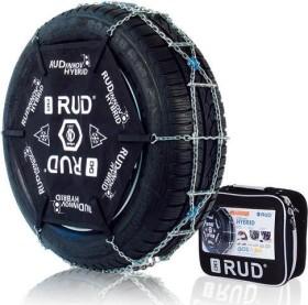 RUD RUDmatic hybrid H102 (4717314)