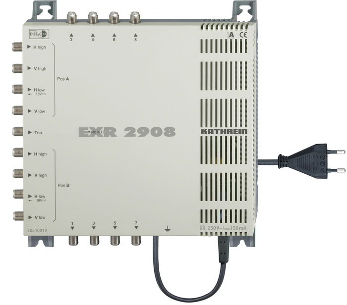 Kathrein EXR 2908 (20510019)