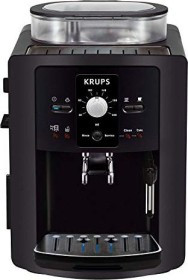 Krups EA 8000 Espresseria Automatic