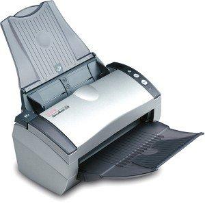 Xerox DocuMate 250 (003R98503)