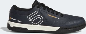 Five Ten Freerider Pro night navy/running white/collegiate gold (BC0640)
