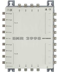 Kathrein EXR 2998 (20510020)