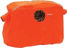 Vango Storm Shelter 800 bivouac tent