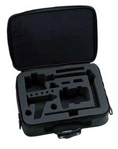 Cullmann UW-Set Koffer (45194)