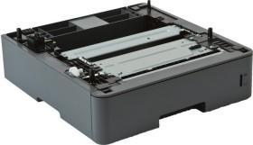 Brother Papierzuführung LT-5500 (LT5500)