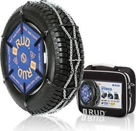 RUD RUDmatic hybrid H103 (4717315)