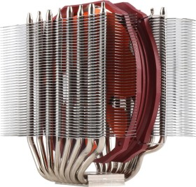 Thermalright Silver Arrow T8 (100700808)