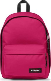 Eastpak Out of Office ruby pink (EK767B60)