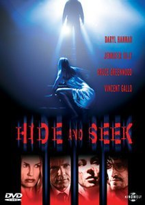 Hide and Seek (2000)