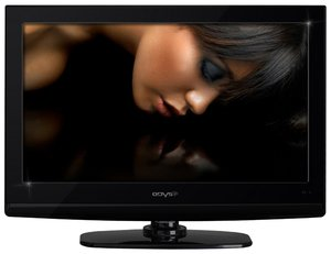 Axdia Odys LED TV Fino X22 (X810070)