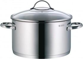 WMF Provence Plus meat pot 24cm (07.2224.6380)