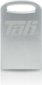 Patriot Tab 128GB, USB-A 3.0 (PSF128GTAB3USB)