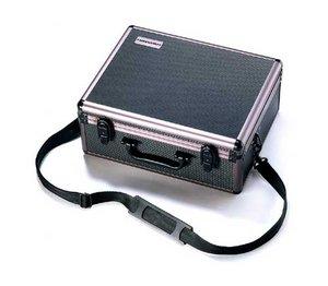 Cullmann Nabucco 2 Alu-Rahmen-Koffer (99150)