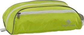 Eagle Creek Pack-It Specter Quick Trip strobe green (EC041170046)