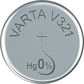 Varta V321 (SR65/LR616) (00321-101-111)