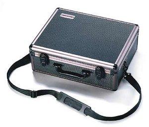 Cullmann Nabucco 3 Alu-Rahmen-Koffer (99150)