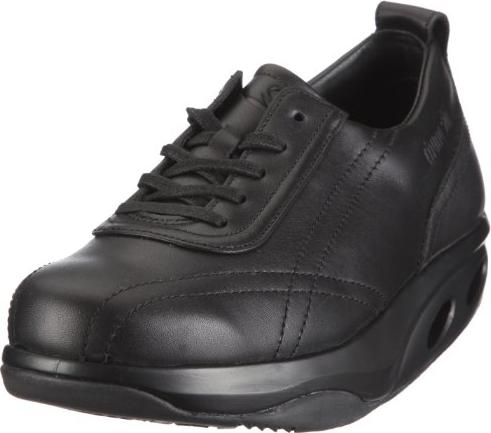 Chung Shi Anti Step Denver (Herren) (9200220) -- via Amazon Partnerprogramm