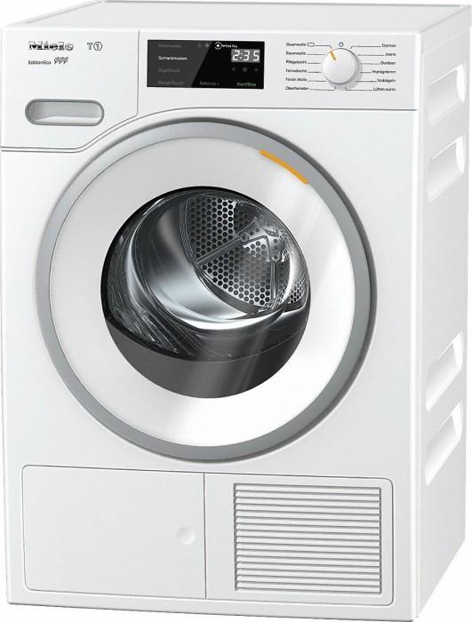 Miele TWF500 WP EditionEco Wärmepumpentrockner (10863040)