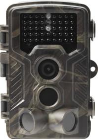Denver game camera WCM-8010