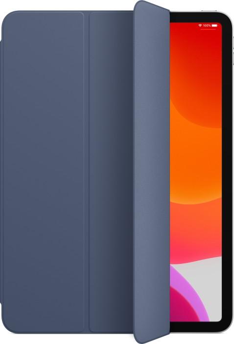 """Apple iPad Pro 11"""" Smart Folio, alaskan blue (MX4X2ZM/A)"""