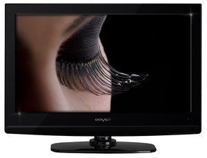 Axdia Odys LED TV Fino X24 (X810072)