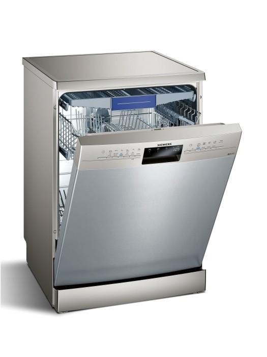 Siemens iQ300 SN236I00ME