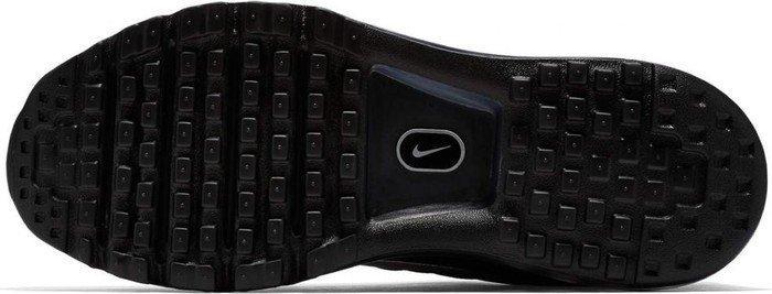 Nike Air Max 2017 blackanthrazitewhite (Herren) (849559 001) ab € 150,00