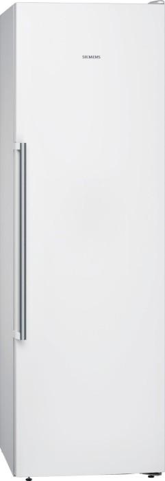Siemens iQ500 GS36NAW3P