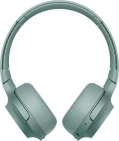 Sony h.ear on 2 Mini Wireless Moonlit Blue (WHH800L)
